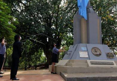 Montecarlo festeja su 101º Aniversario: Paisajes, culturas, y una riqueza inagotable en su historia