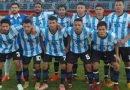 Nacional de Puerto Piray arranca el Torneo Provincial